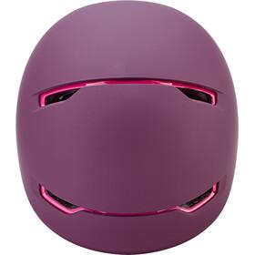 ABUS Scraper 3.0 ACE Fietshelm, violet